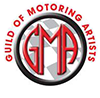 Guild of Motoring Artists